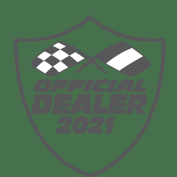 official-dealer-2021-grijs (1)
